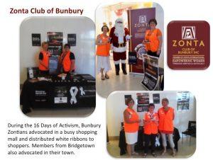 zc-bunbury-1